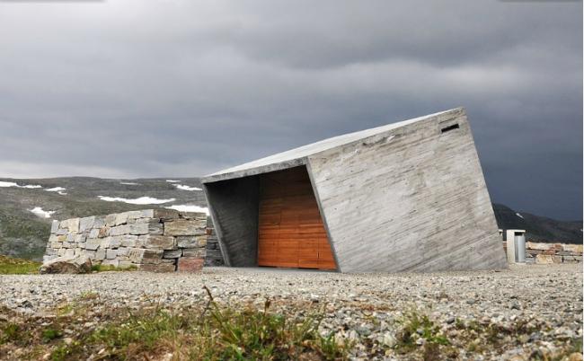 Aurlandsfjellet (concretedesignblog_com)